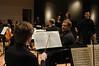 2010 UofL Symphony Orchestra (116 of 183)