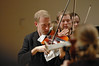 2010 UofL Symphony Orchestra (127 of 183)
