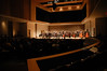 2010 UofL Symphony Orchestra (129 of 183)