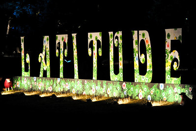Latitude Festival 2010 - 17/07/09
