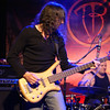 Andy Smith of Morpheus Rising at Bury Met