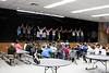 "Middle School Choir - 3/13/2012 ""On My Own"" Musical"