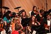 HS Orchestra - 5/17/2011 Spring Concert