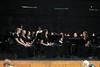 High School Band - 5/22/2012 Spring Concert