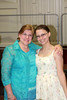 High School Choir - 5/22/2012 Spring Concert
