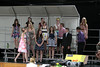 Middle School Choir - 5/29/2012 Spring Concert