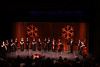HS & MS Orchestra - 12/12/2011 Christmas Concert
