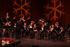 HS & MS Band - 12/15/2011 Christmas Concert