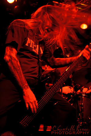 Decrepit Birth