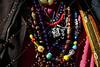 Shawan jewels take 2