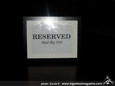 Reel Big Fish - Streetlight Manifesto - The Maxies - at Club Nokia - Los Angeles, CA - July 14, 2011