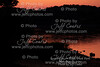 2011-08-31-Sunset-ECPk-119
