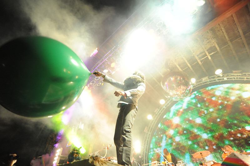 5_Flaming_Lips_13