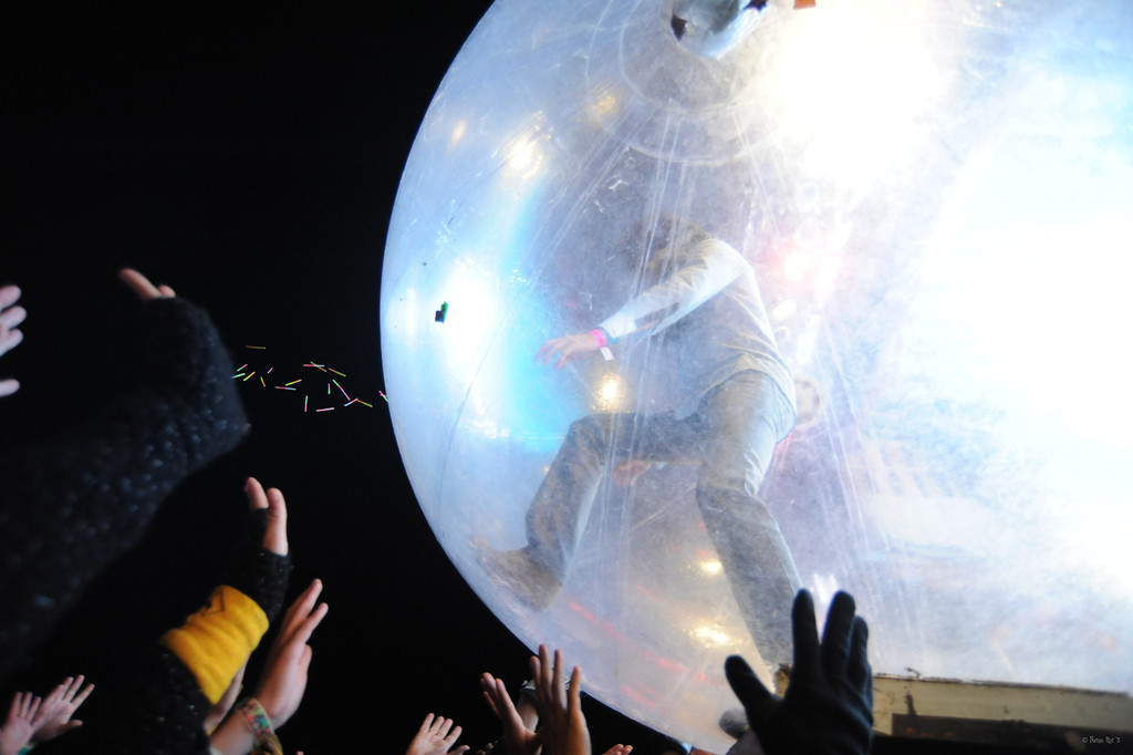 5_Flaming_Lips_05