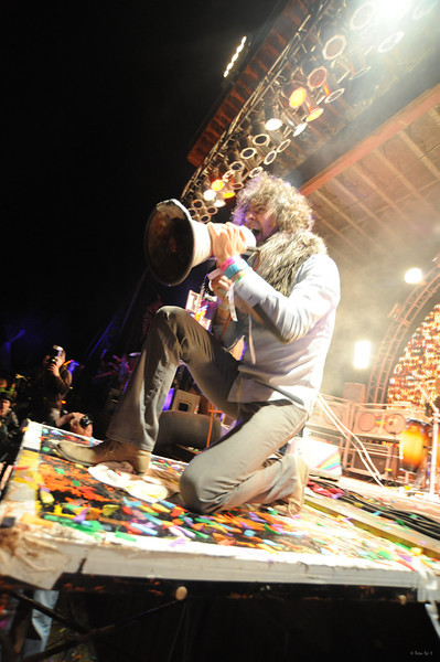 5_Flaming_Lips_11