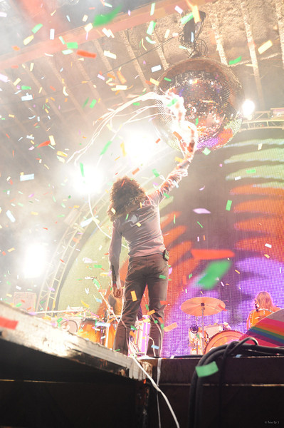 5_Flaming_Lips_15