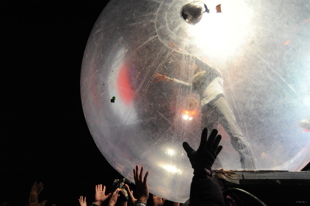 5_Flaming_Lips_04