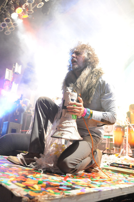 5_Flaming_Lips_16