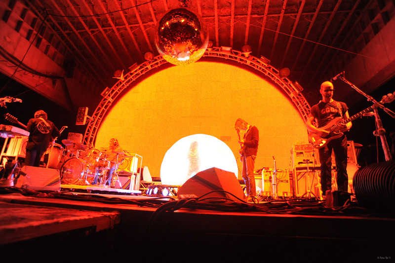 5_Flaming_Lips_03