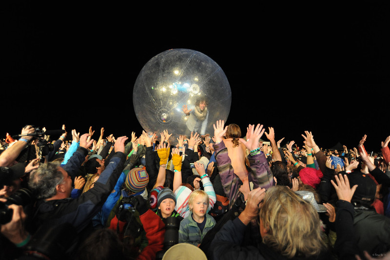 5_Flaming_Lips_08