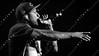 2011 Winterbeatz Melbourne - 50 Cent