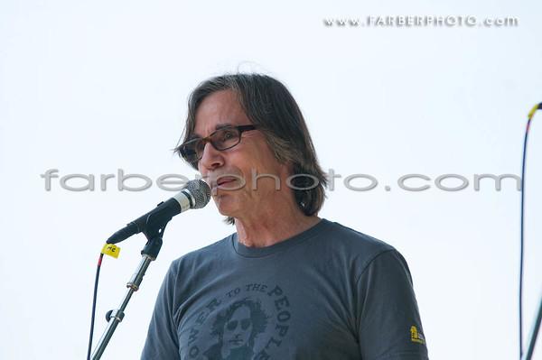 2011 clearwater festival