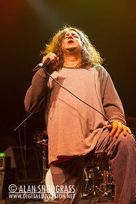 The Adolescents performs on December 16, 2011 at the Santa Monica Civic Auditorium on night one of the Goldenvoice 30 Anniversary (GV30) concerts in Santa Monica, California