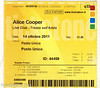 AliceCooper_0001-Scan10001-2
