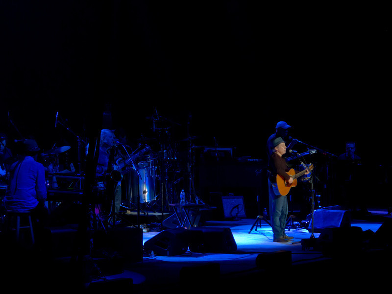 IMG_6715 Paul Simon 2011-12-02
