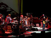 IMG_6683 Paul Simon 2011-12-02