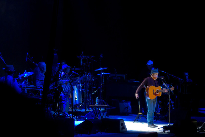 IMG_6709 Paul Simon 2011-12-02