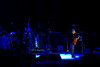 IMG_6716 Paul Simon 2011-12-02