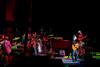 IMG_6700 Paul Simon 2011-12-02