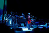 IMG_6698 Paul Simon 2011-12-02