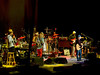 IMG_6682 Paul Simon 2011-12-02