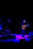 IMG_6722 Paul Simon 2011-12-02