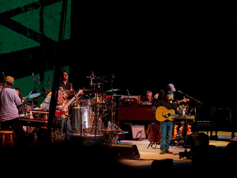 IMG_6676 Paul Simon 2011-12-02
