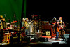 IMG_6671 Paul Simon 2011-12-02