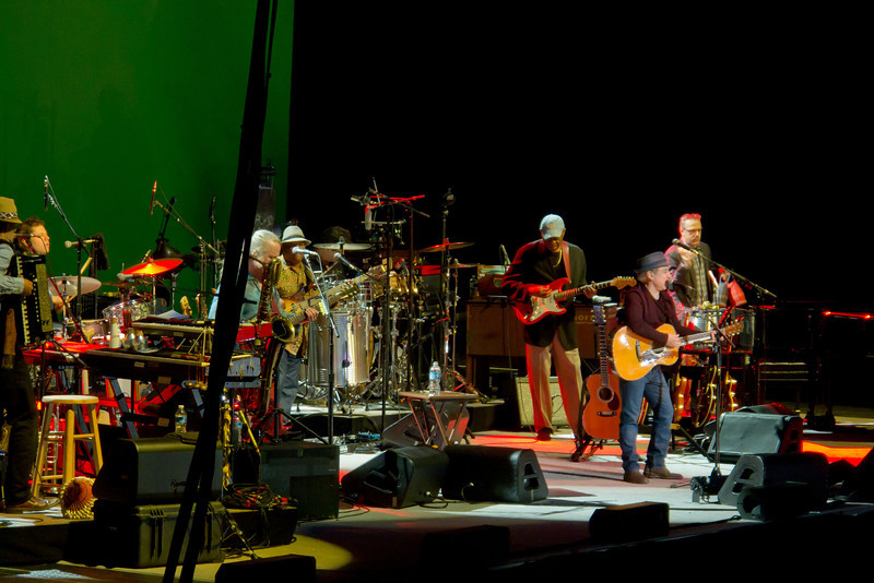 IMG_6668 Paul Simon 2011-12-02