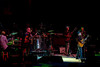 IMG_6701 Paul Simon 2011-12-02