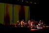 IMG_6684 Paul Simon 2011-12-02