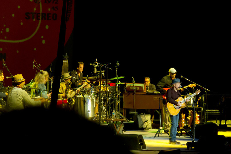 IMG_6689 Paul Simon 2011-12-02