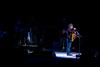 IMG_6678 Paul Simon 2011-12-02