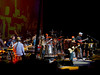 IMG_6719 Paul Simon 2011-12-02
