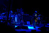 IMG_6672 Paul Simon 2011-12-02