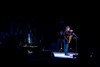 IMG_6679 Paul Simon 2011-12-02