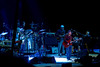 IMG_6696 Paul Simon 2011-12-02