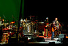 IMG_6670 Paul Simon 2011-12-02