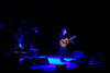 IMG_6725 Paul Simon 2011-12-02