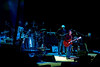 IMG_6695 Paul Simon 2011-12-02